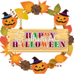 """<span class=""""title"""">ハロウィンレッスン🎃</span>"""
